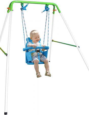 buy baby swing