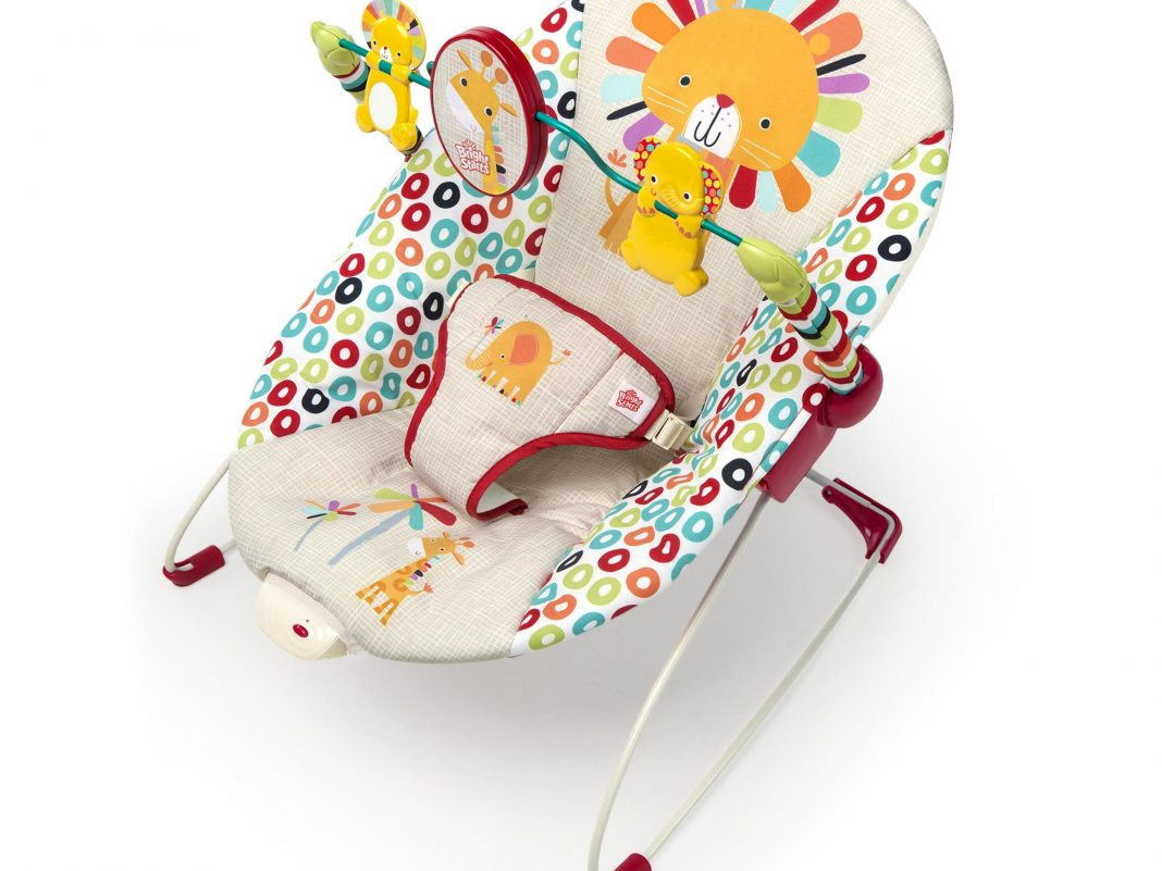 Older-Baby-Swing-Bouncer-Reviews