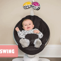 MAMAROO VS SWING