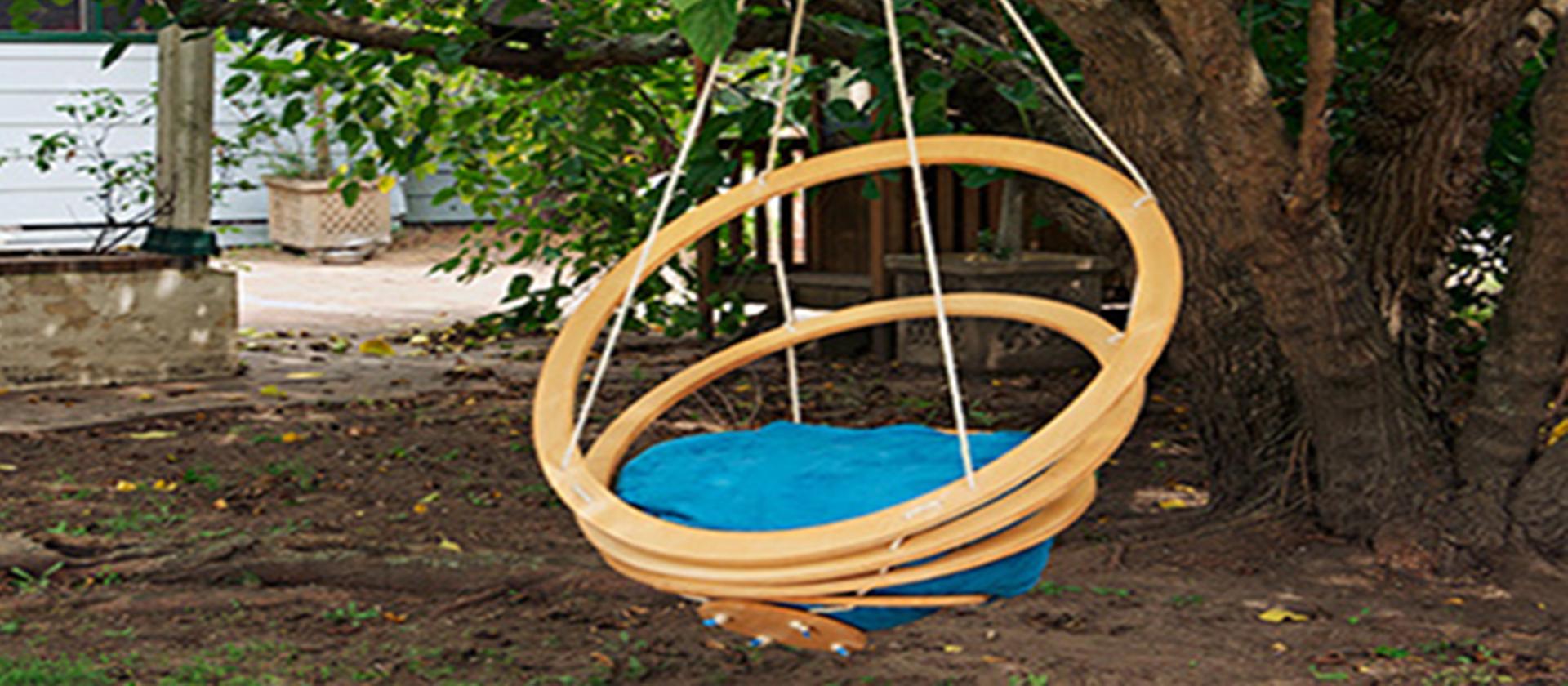 diy-swing-sets-1