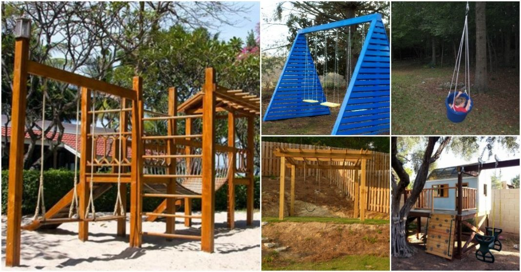 diy-swing-sets-1
