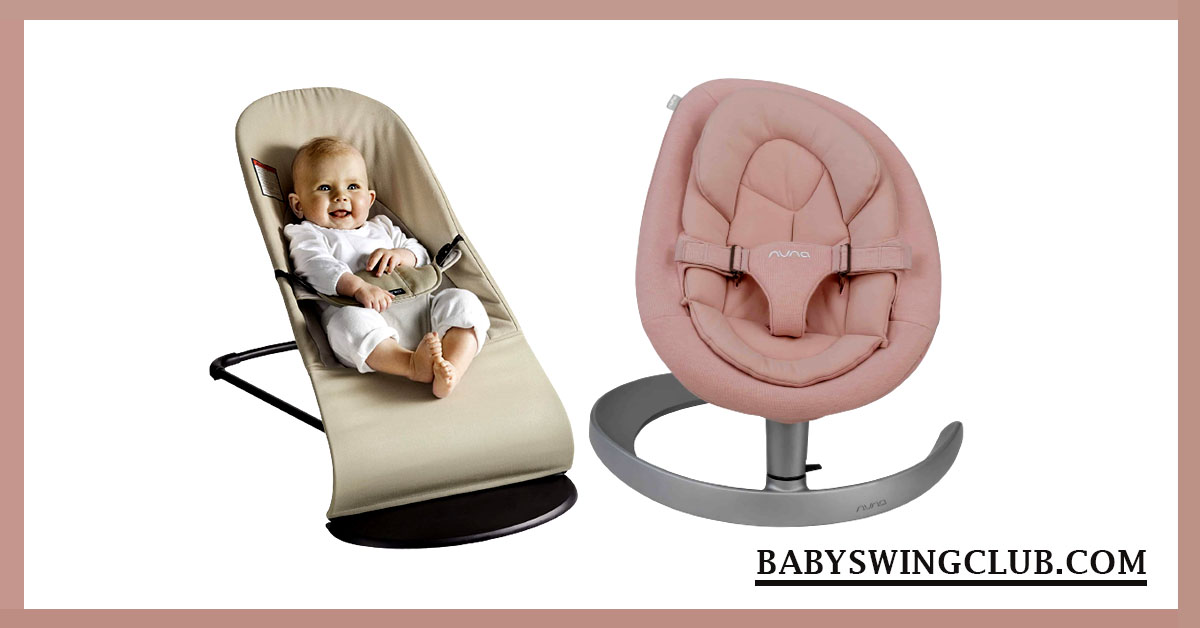 Non-Toxic Baby Bouncers and Swings For Best Use in 2021