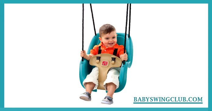 WHAT ARE THE MANUAL WIND UP BABY SWINGS
