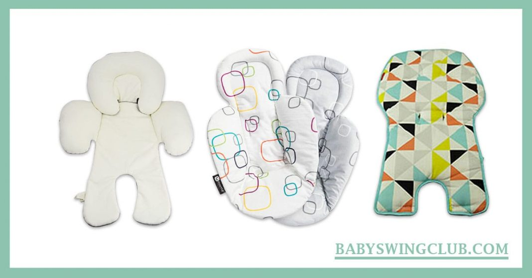 BABY SWING REPLACEMENT COVERS & PARTS