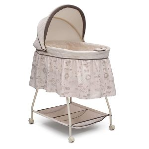 BEST BASSINET FOR SMALL SPACE REVIEWS