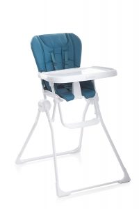 Outdoor Baby Seat With Tray By Joovy Nook