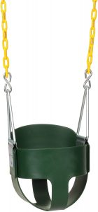 Baby Swing Seat Outdoors By Eastren Jungle Gym Store