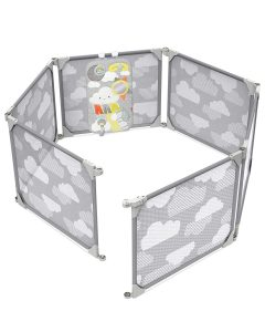 Clip-On Playpen Wall Mounted by Skip Hop Store