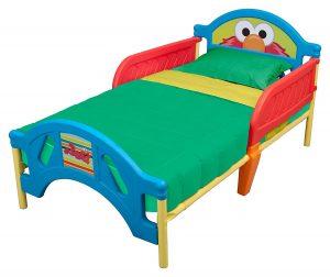 Best Toddler Bed By Delta Children Store