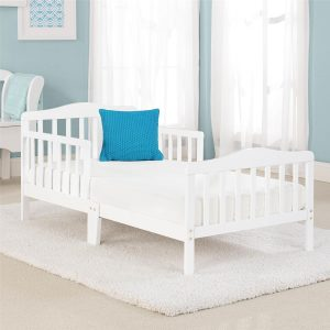 Best Twin Bed For Small Places By Big Oshi