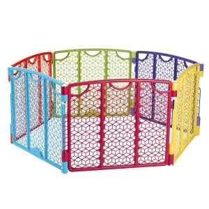 Play Space for kids by Evenflo Store