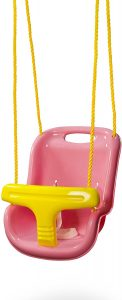swing and slide ws 4001